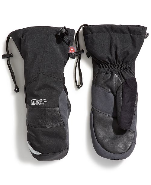 Eastern Mountain Sports EMS® Women's Ascent Summit Mittens