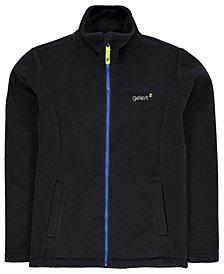 Gelert Boys' Ottawa Fleece Jacket from Eastern Mountain Sports