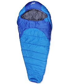 Gelert Hibernate 400 Sleeping Bag from Eastern Mountain Sports