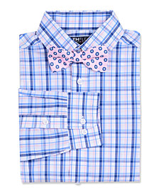 Tommy Hilfiger Plays Resort Shirt