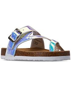 56153fb7e3b Steve Madden Sandals: Shop Steve Madden Sandals - Macy's