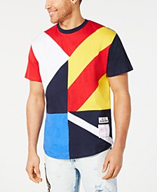 Men's Courtside T-Shirt