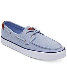 Men's Petes Boat Shoes