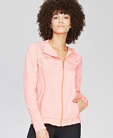 EleVen by Venus Williams Cuddle Hoodie