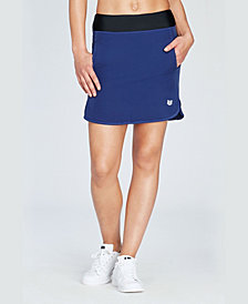 EleVen by Venus Williams Evolve Skirt 17""