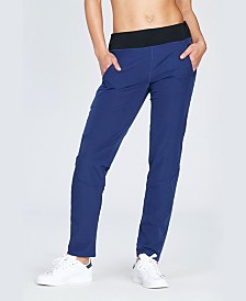 EleVen by Venus Williams Evolve Pant