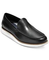 5b56bbaf2c4 Cole Haan Men s Original Grand Venetian Loafers