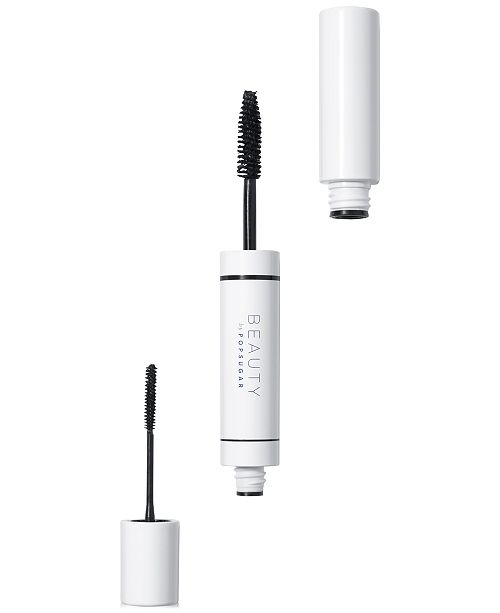 Beauty by POPSUGAR Thick + Thin Mascara