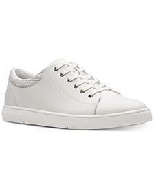 Men's Landry Vibe Sneakers