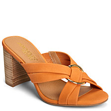Aerosoles High Water Dress Sandals