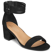 Aerosoles Martha Stewart Mid Year Sandals