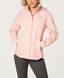 The North Face Resolve 2 Hooded Parka
