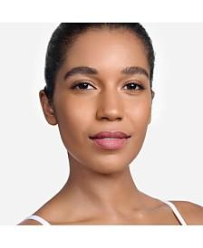 Clinique Even Better Makeup SPF 15, 1-oz.