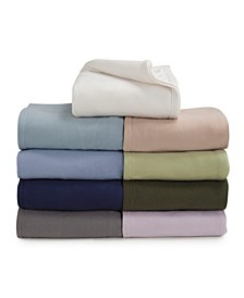 SuperSoft Fleece Blankets