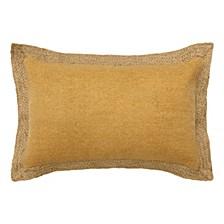 Craig Decorative Throw Pillow