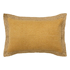French Connection Craig Decorative Throw Pillow