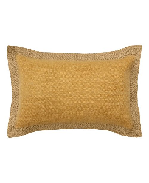 Craig Decorative Throw Pillow