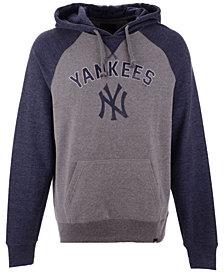 '47 Brand Men's New York Yankees Match Hoodie