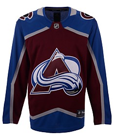 half off f47c0 2039e Colorado Avalanche Shop: Jerseys, Hats, Shirts, Gear & More ...