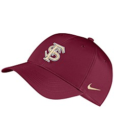 Florida State Seminoles Dri-Fit Adjustable Cap