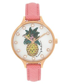 Tommy Bahama Paia Pineapple Watch