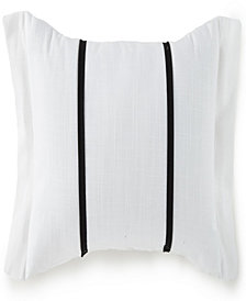 Chandelier Long Rectangle Cushion