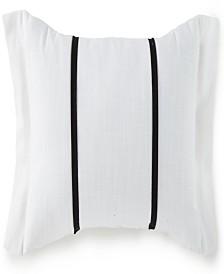 Chandelier Long Rectangle Cushion
