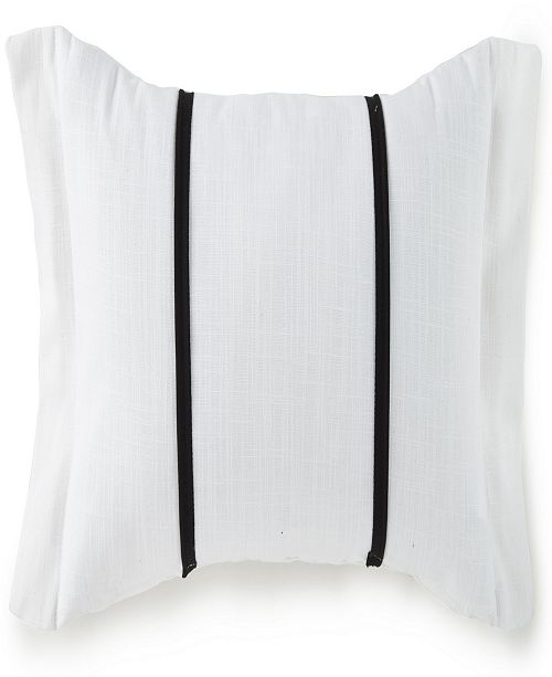 Colcha Linens Chandelier Long Rectangle Cushion
