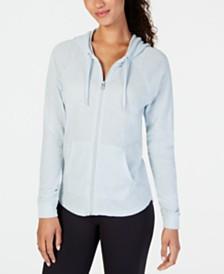 1d70a54e3fe1c calvin klein hoodie - Shop for and Buy calvin klein hoodie Online ...