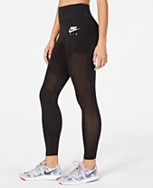 0a39f505dcaf Nike Clothing for Women 2019 - Macy s