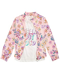 db308c947 Kids Coats & Jackets for Boys & Girls - Macy's
