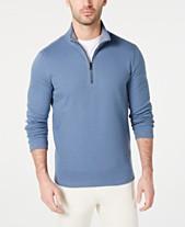 55a6fb8f6e0 Mens Sweaters   Men s Cardigans - Mens Apparel - Macy s