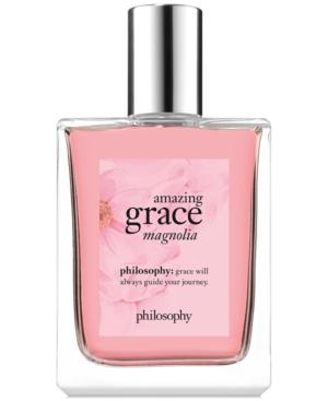 philosophy Amazing Grace Magnolia, 2-oz.