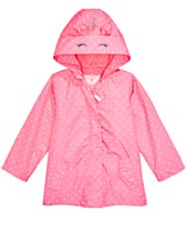 0838190638dc Coats   Jackets Carter s Baby Clothes - Macy s
