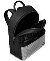 14f5cef0e263 michael kors backpack - Shop for and Buy michael kors backpack ...