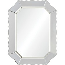 Ren Wil Julia Mirror