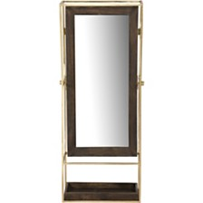 Ren Wil Irena Mirror
