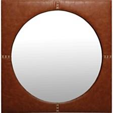 Ren Wil Brusella Mirror
