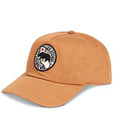 Levi's® Men's Twill with Seasonal Patch Baseball Hat