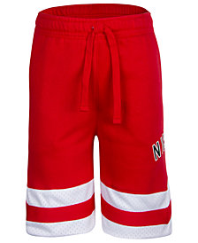Nike Toddler Boys Air Shorts
