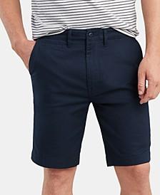 "Men's 502 Chino 9 1/2"" Shorts"