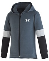 Sweatshirts   Hoodies Under Armour Kids Clothes - Macy s 1ff3ddda5