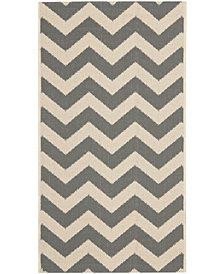 Safavieh Natural Fiber Natural 8' x 10' Sisal Weave Area Rug