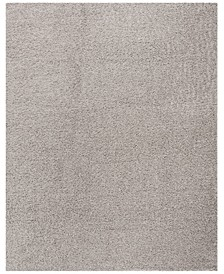 Athens Silver 8' x 10' Area Rug