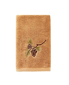 Pinehaven Bath Towel