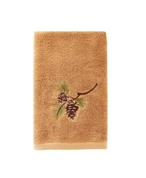 Pinehaven Bath Towel Bedding