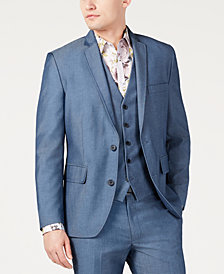 I.N.C. Men's Slim-Fit Blazer, Created for Macy's