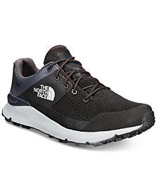 The North Face® Men's Modern Waterproof Hiking Sneakers