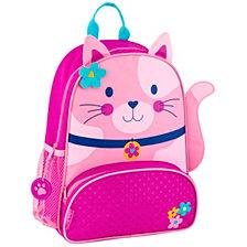 toddler boy backpack - Shop for and Buy toddler boy backpack