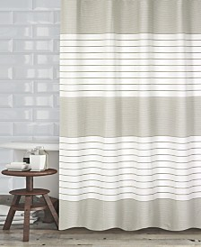Popular Bath Pacey Shower Curtain